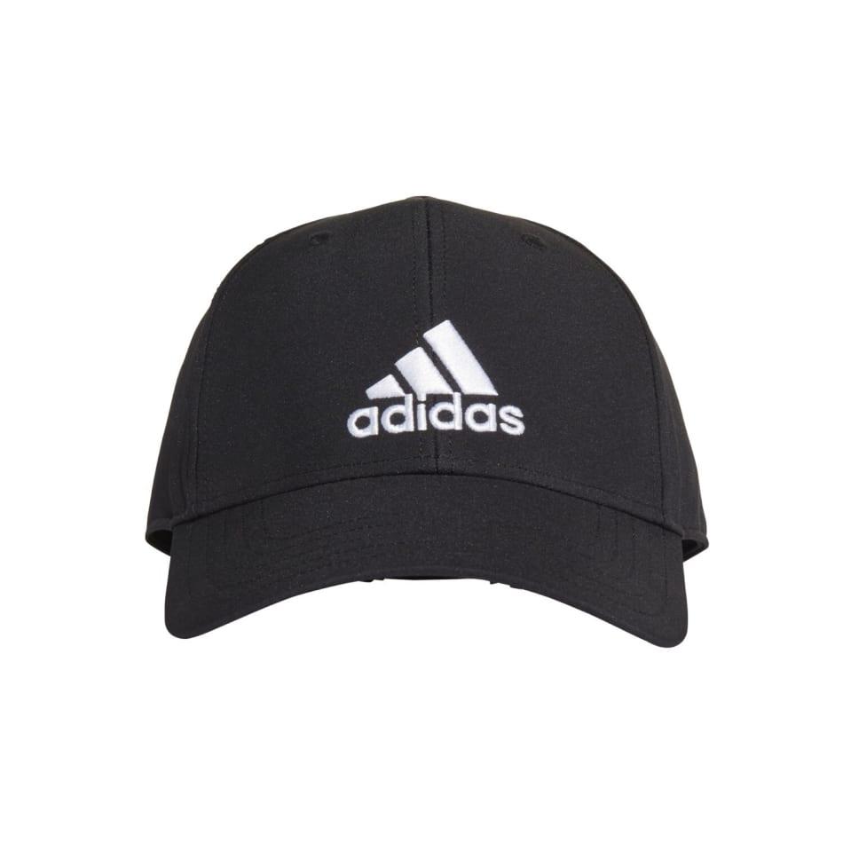 Adidas Baseball Cap LT Emb, product, variation 1