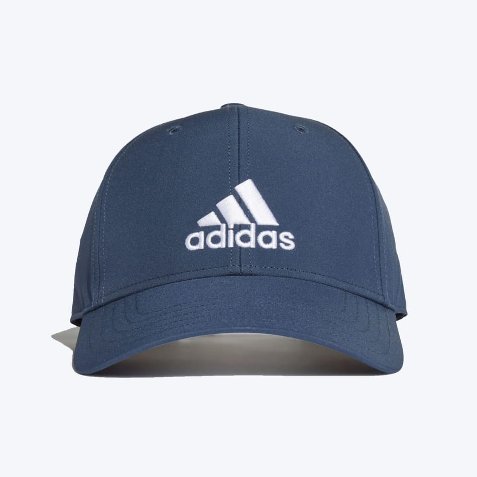 Adidas Baseball Cap LT Emb, product, variation 2