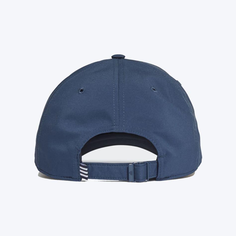 Adidas Baseball Cap LT Emb, product, variation 3