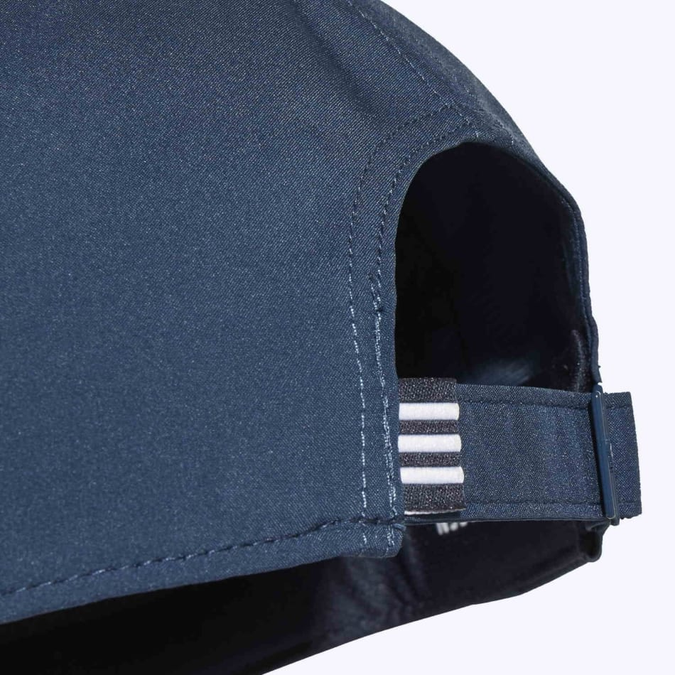 Adidas Baseball Cap LT Emb, product, variation 4