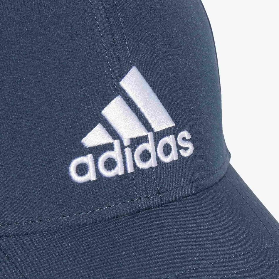 Adidas Baseball Cap LT Emb, product, variation 5
