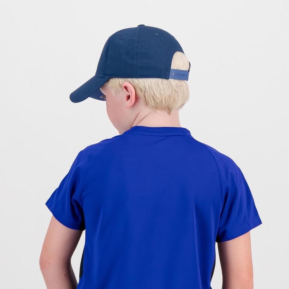 Adidas Graphic Junior Cap, product, variation 3