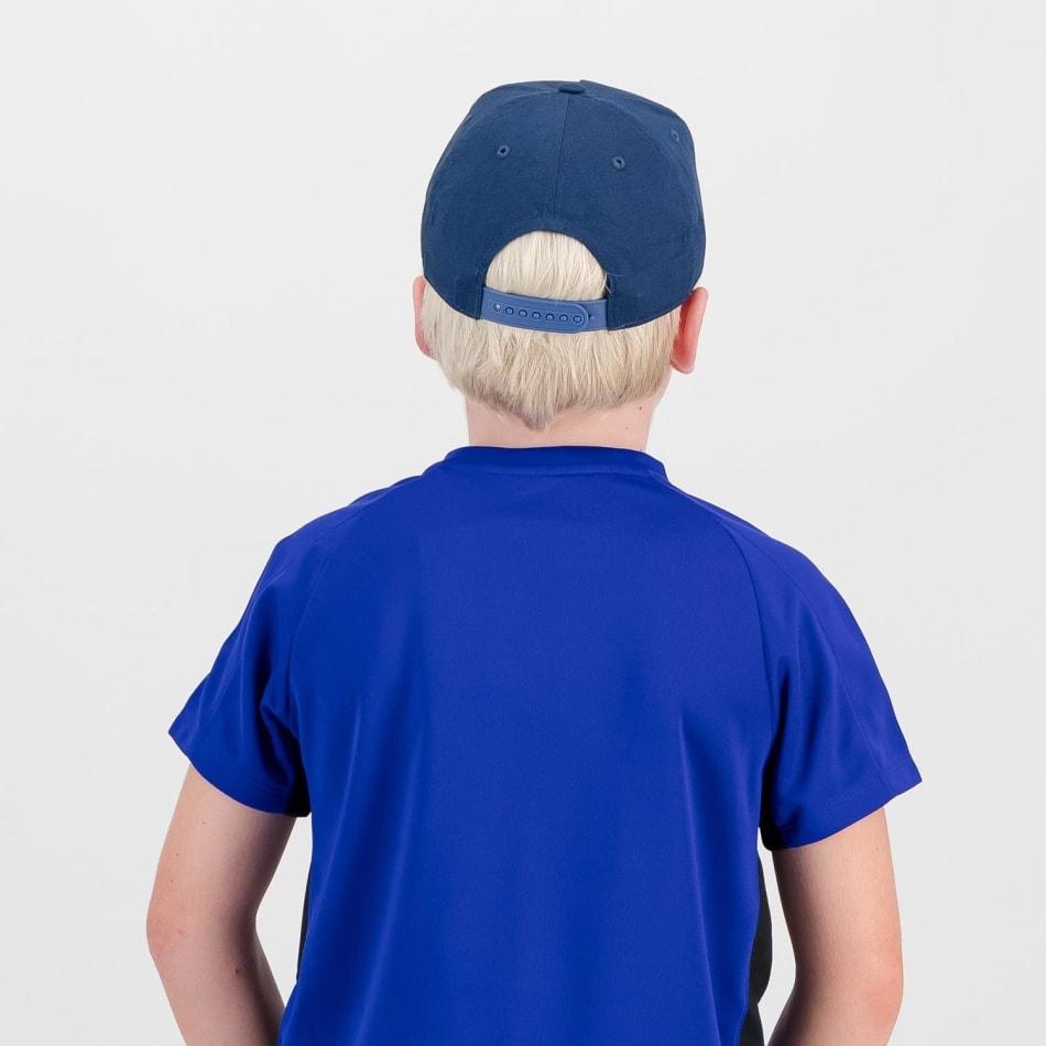 Adidas Graphic Junior Cap, product, variation 4