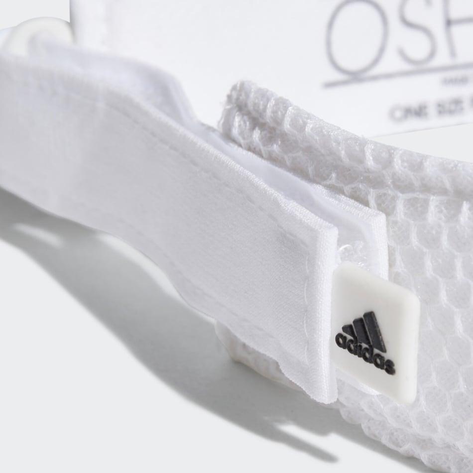 Adidas Ready Visor, product, variation 4