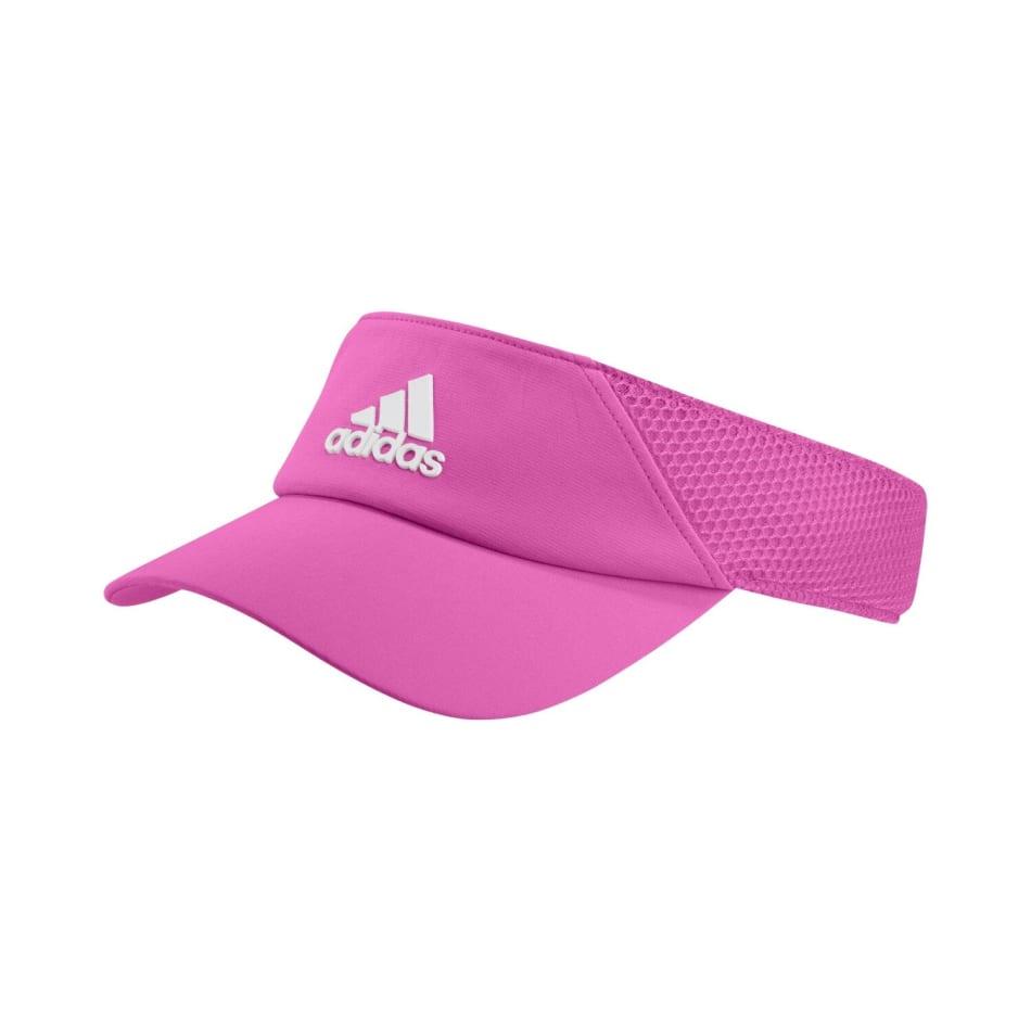 Adidas Ready Visor, product, variation 1
