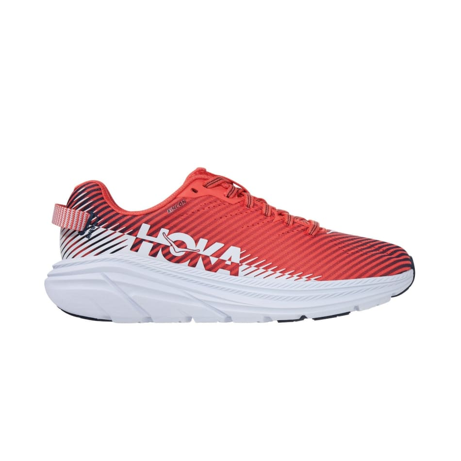 Hoka One One Women's Rincon 2 Road Running Shoes, product, variation 1