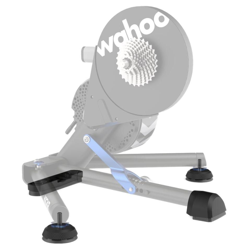 Wahoo KickR 5 Indoor Trainer, product, variation 2
