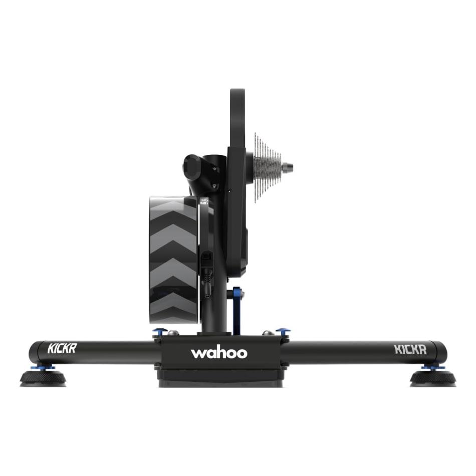 Wahoo KickR 5 Indoor Trainer, product, variation 3