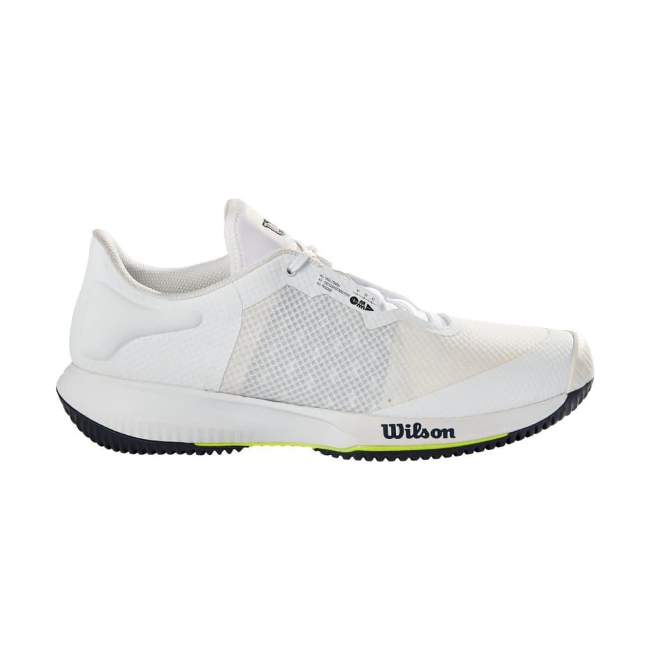 Wilson Men's Kaos Swift Tennis Shoes, product, variation 1