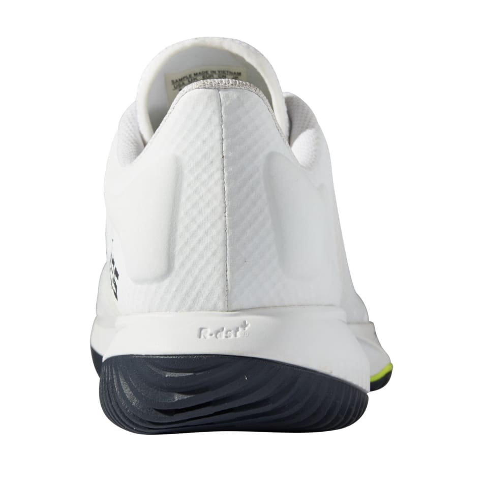 Wilson Men's Kaos Swift Tennis Shoes, product, variation 7