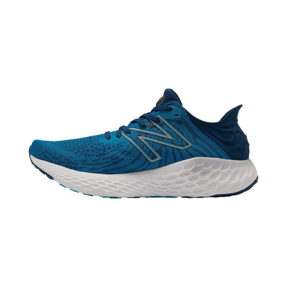 New Balance Men's Fresh Foam 1080 V11 Road Running Shoes, product, variation 3
