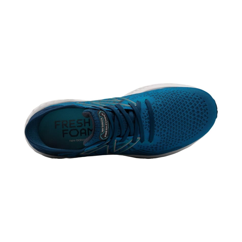 New Balance Men's Fresh Foam 1080 V11 Road Running Shoes, product, variation 4
