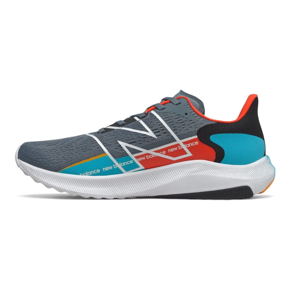 New Balance Men's Fuelcell Propel v2 Road Running Shoes, product, variation 2
