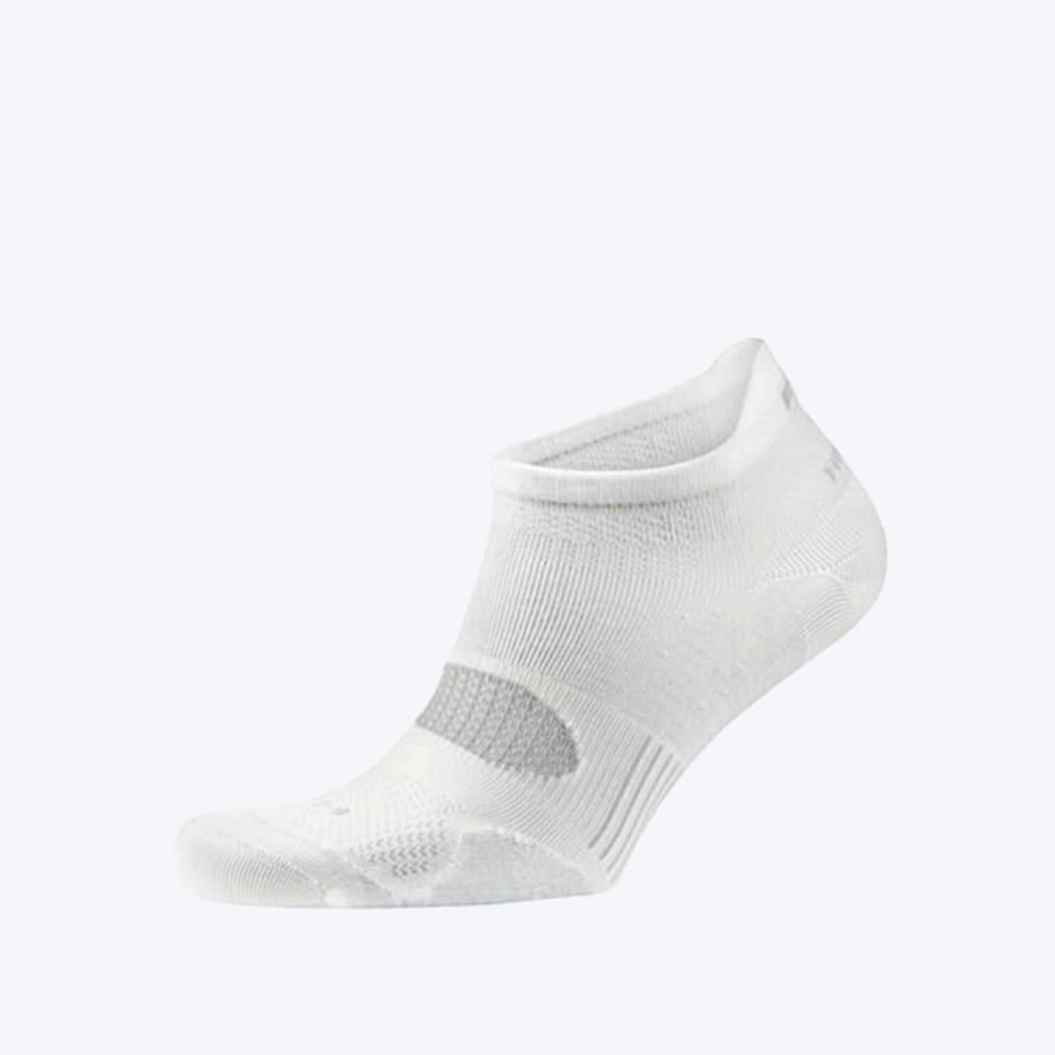 Falke Hidden Dry Sock Size 4-6, product, variation 1