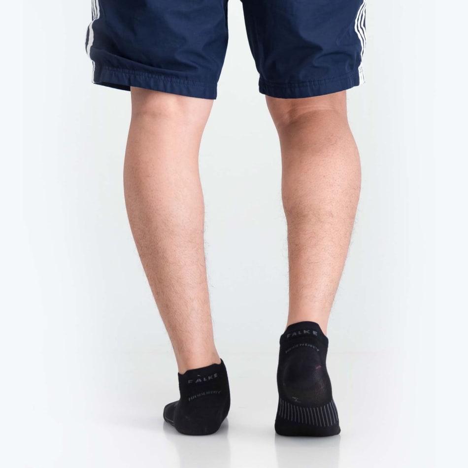 Falke Hidden Dry Sock 7-9, product, variation 4