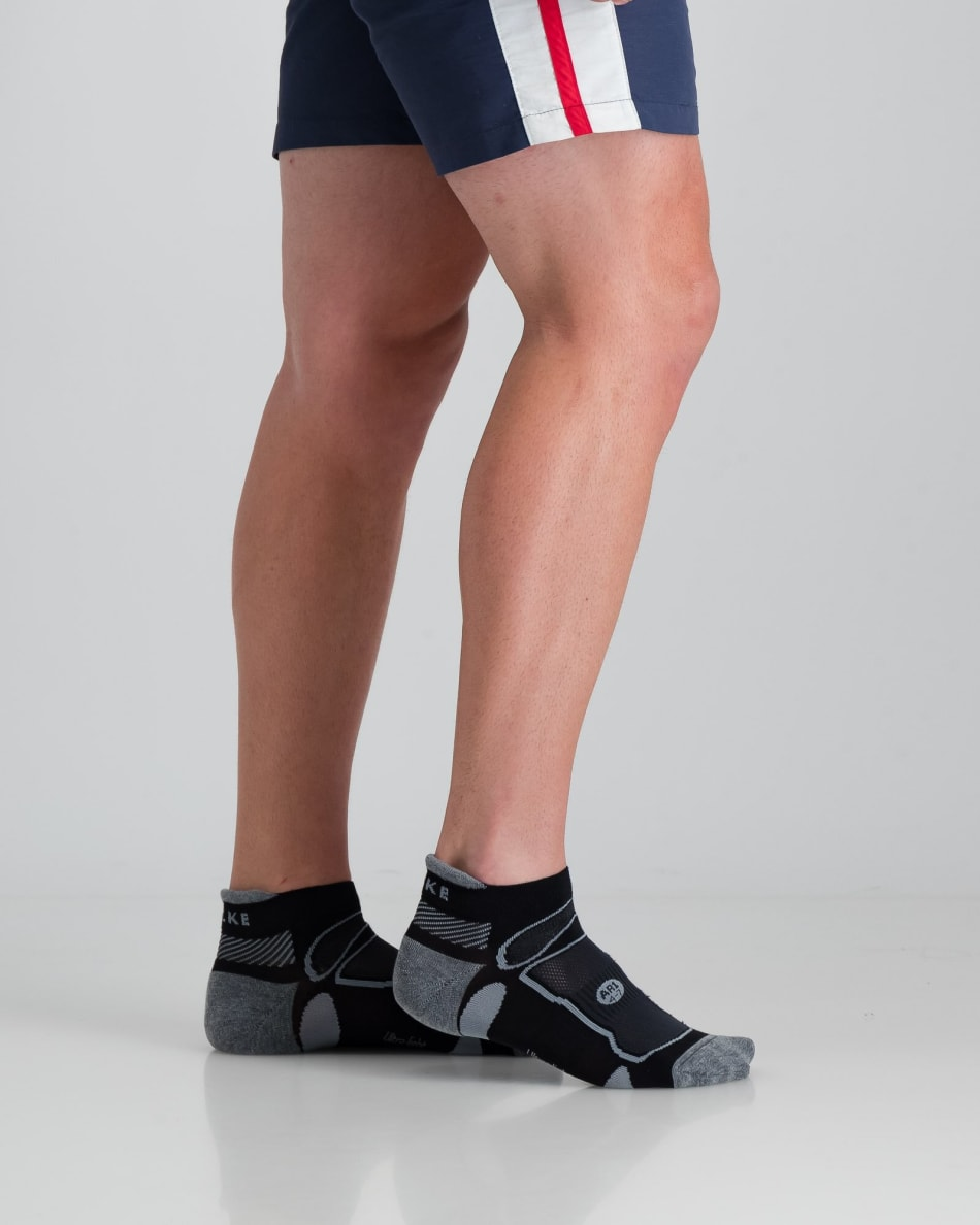 Falke L&R Ultralite Running Socks 8-12, product, variation 1