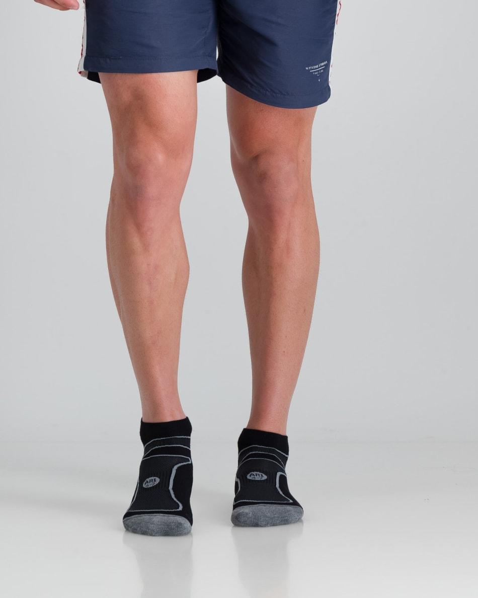 Falke L&R Ultralite Running Sock Size 8-12, product, variation 2
