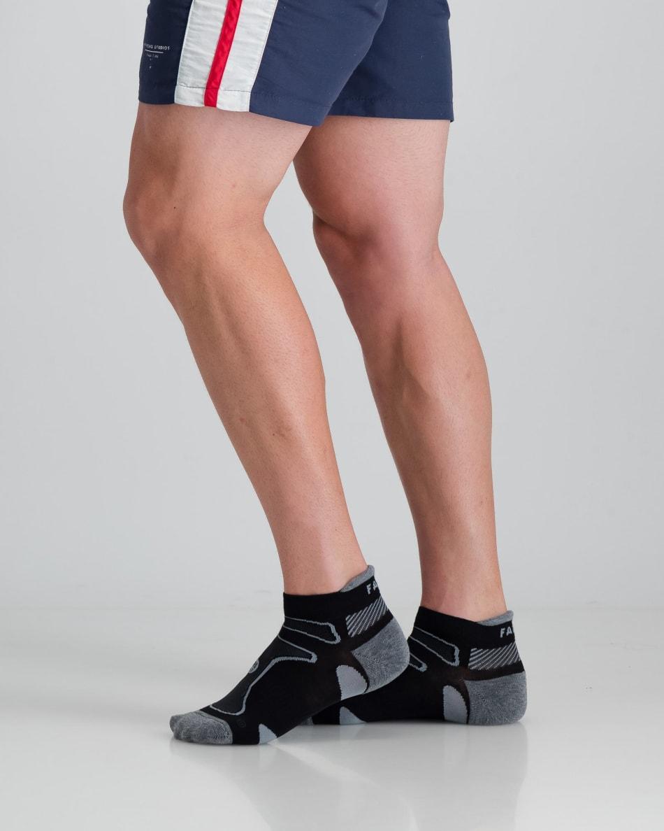 Falke L&R Ultralite Running Sock Size 8-12, product, variation 3