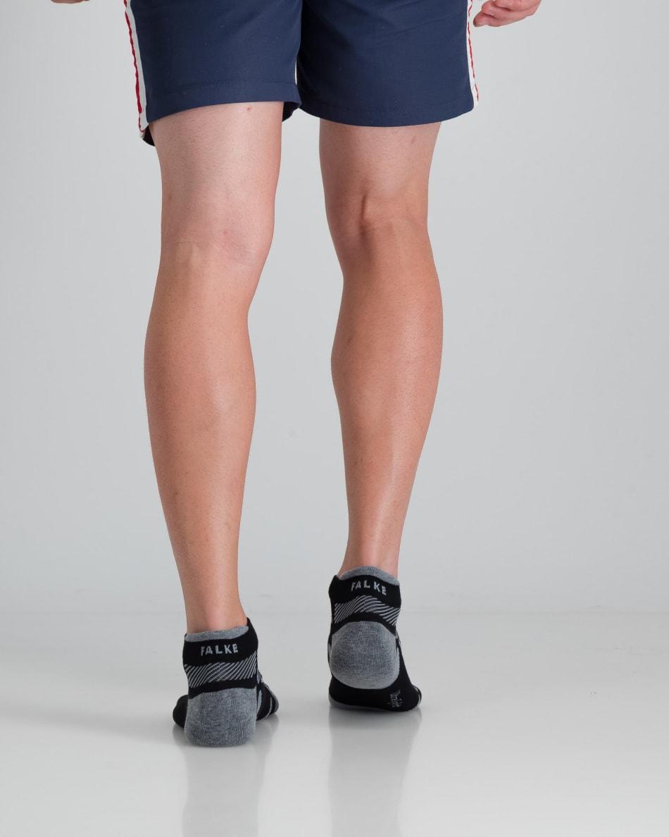 Falke L&R Ultralite Running Sock Size 8-12, product, variation 4