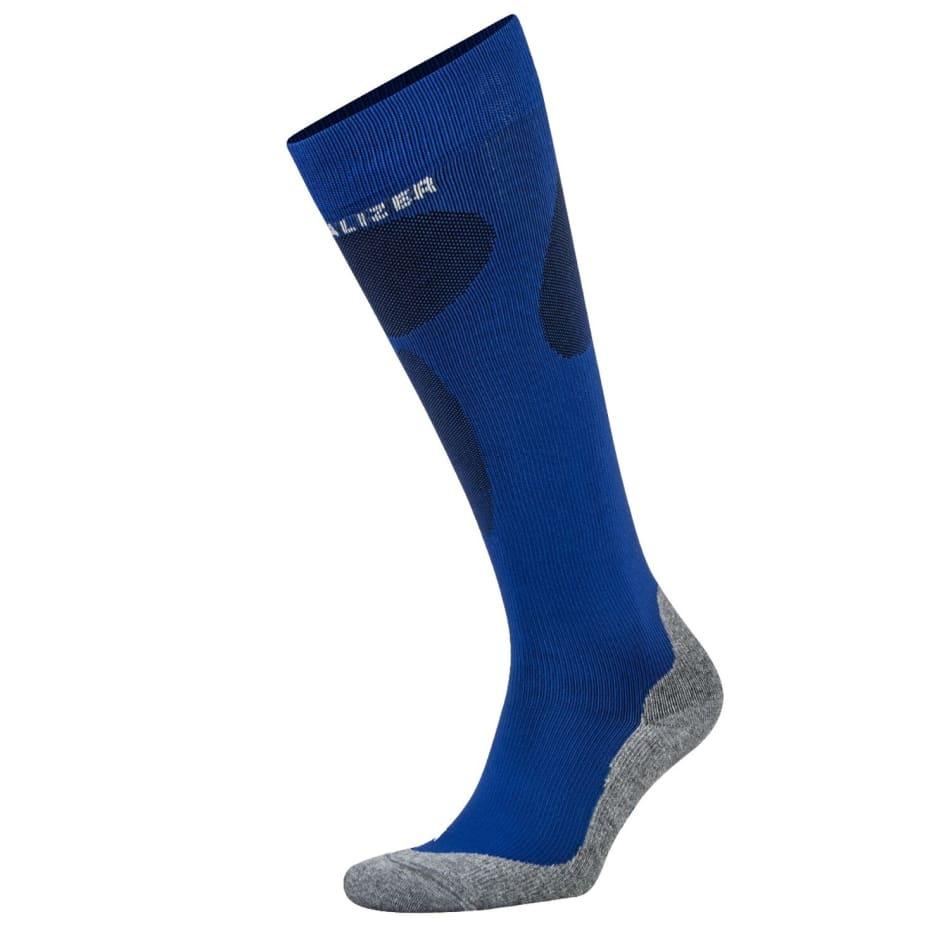 Falke 8327 Vitalizer Sock Size 10-12, product, variation 1