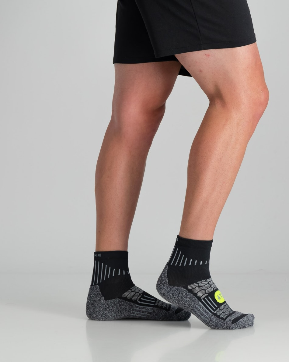 Falke All Terrain Sock 10-12, product, variation 1
