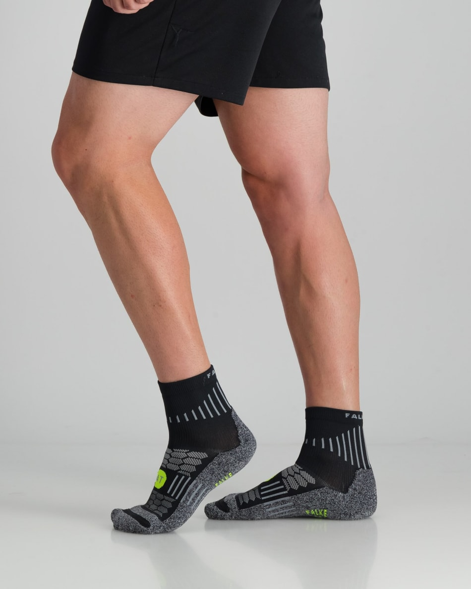 Falke All Terrain Sock 10-12, product, variation 2