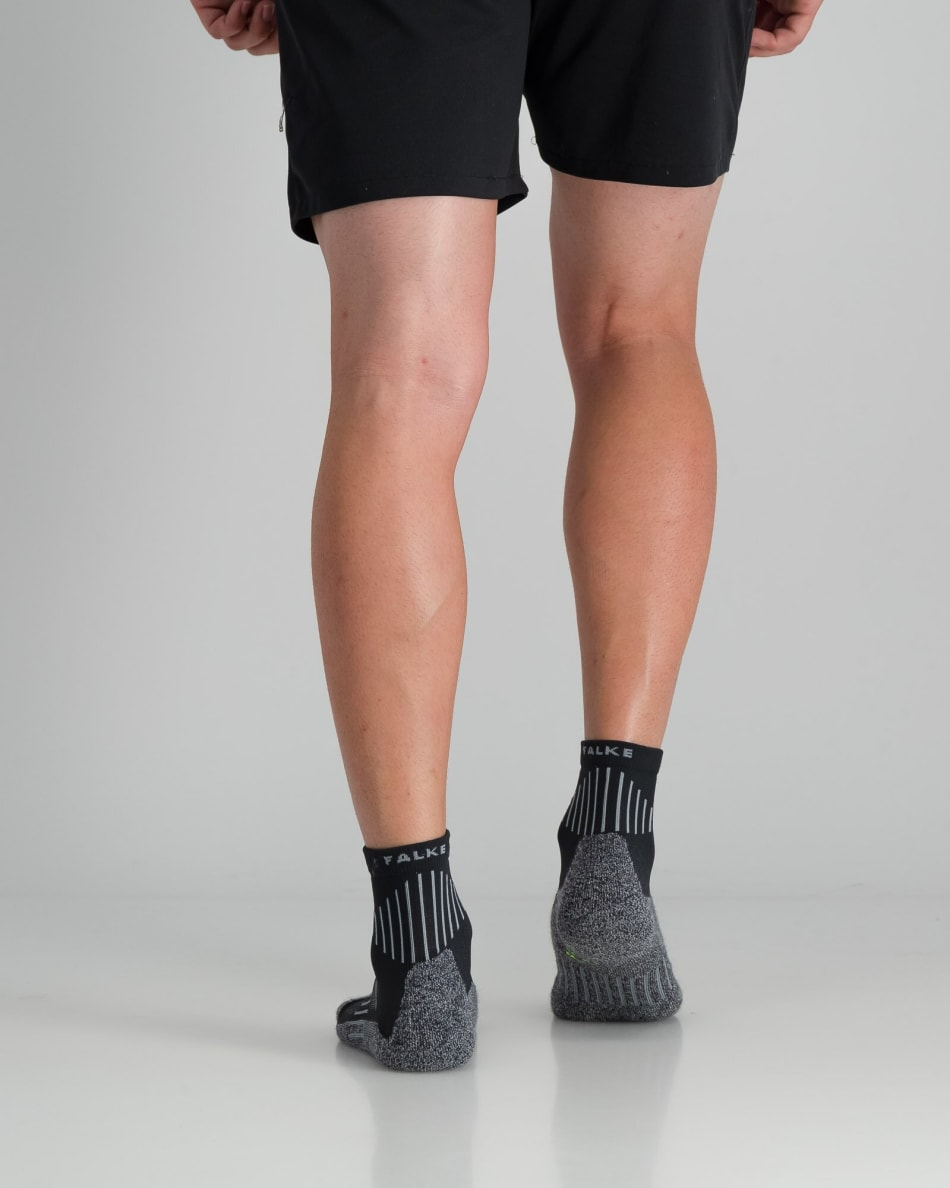 Falke All Terrain Sock 10-12, product, variation 4