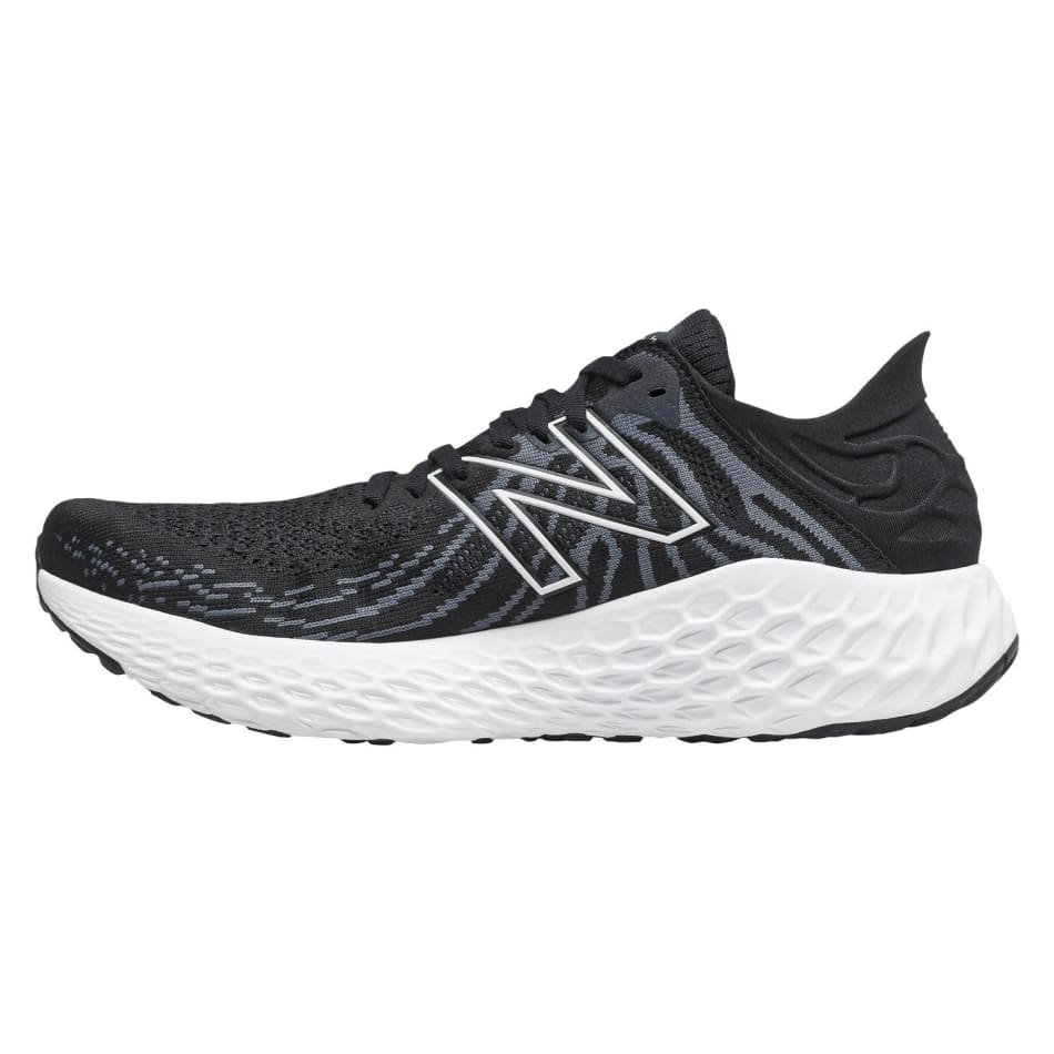 New Balance Women's Fresh Foam 1080 V11 Road Running Shoes, product, variation 3