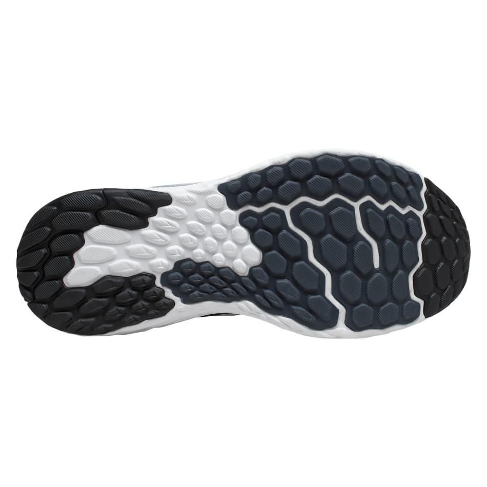 New Balance Women's Fresh Foam 1080 V11 Road Running Shoes, product, variation 5