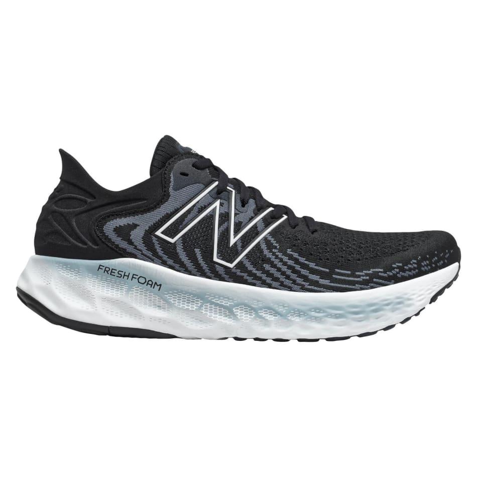 New Balance Women's Fresh Foam 1080 V11 Road Running Shoes, product, variation 2