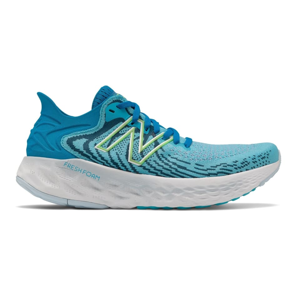 New Balance Women's Fresh Foam 1080 V11 Road Running Shoes, product, variation 1