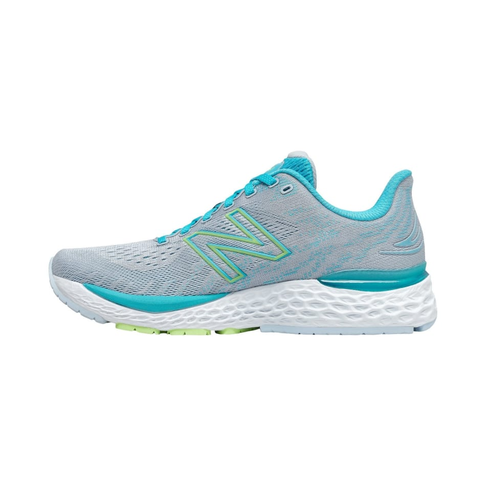 New Balance Women's 880 V11 Road Running Shoes, product, variation 3