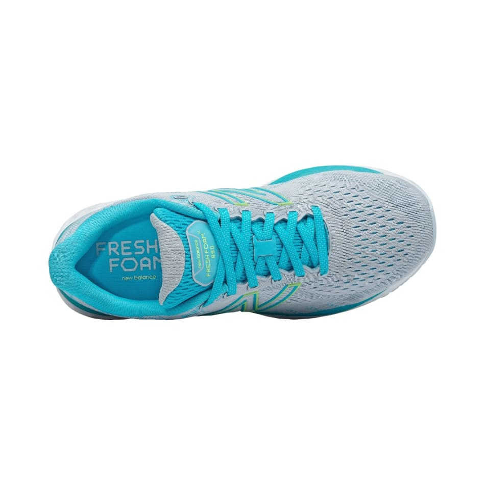 New Balance Women's 880 V11 Road Running Shoes, product, variation 4