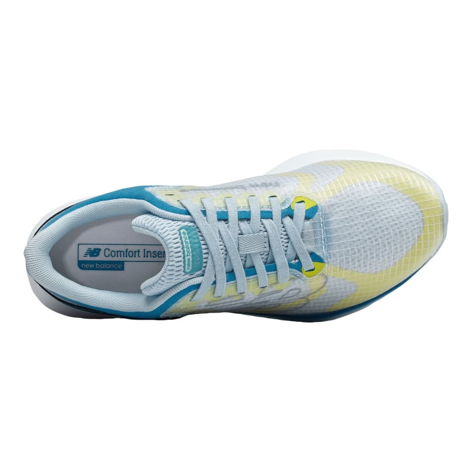 New Balance Women's DynaSoft Breaza Athleisure Shoes, product, variation 3