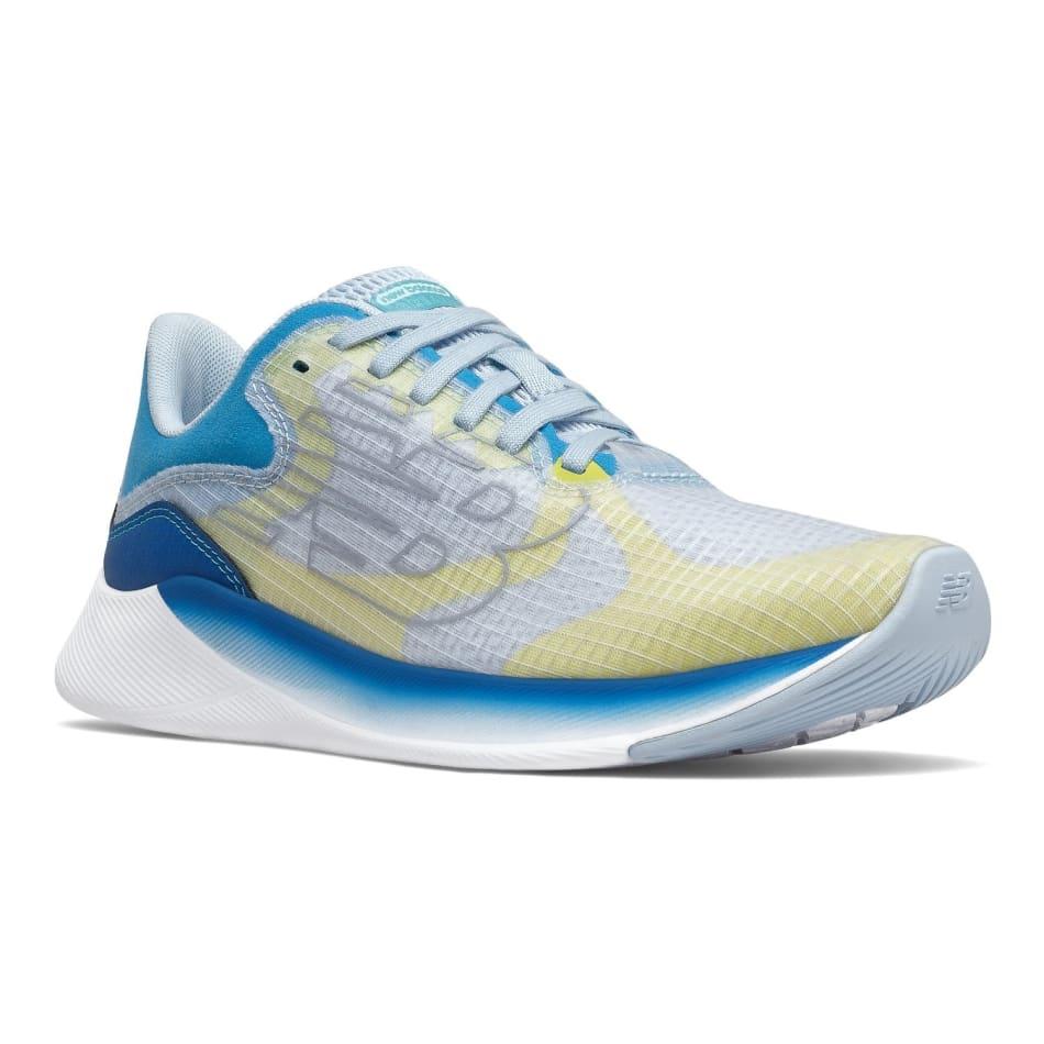 New Balance Women's DynaSoft Breaza Athleisure Shoes, product, variation 4