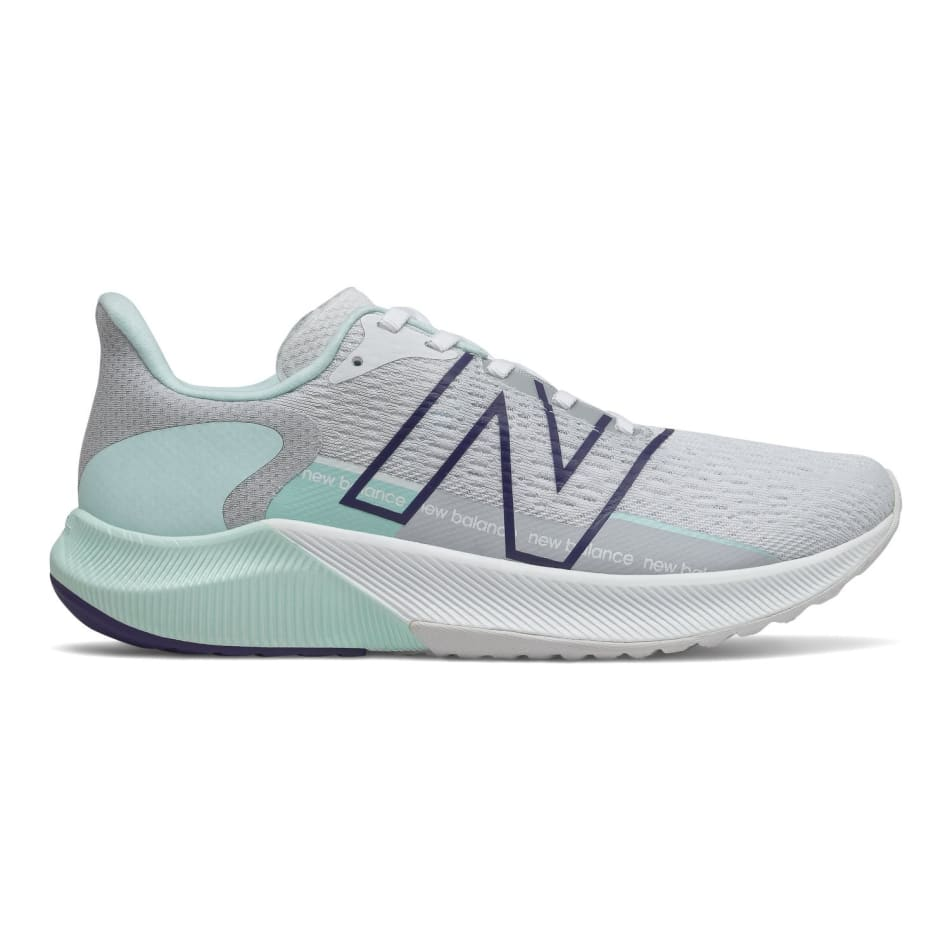 New Balance Women's Fuelcell Propel v2 Road Running Shoes, product, variation 1