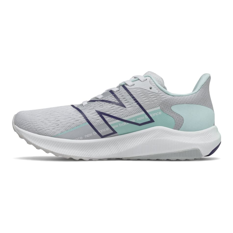 New Balance Women's Fuelcell Propel v2 Road Running Shoes, product, variation 2