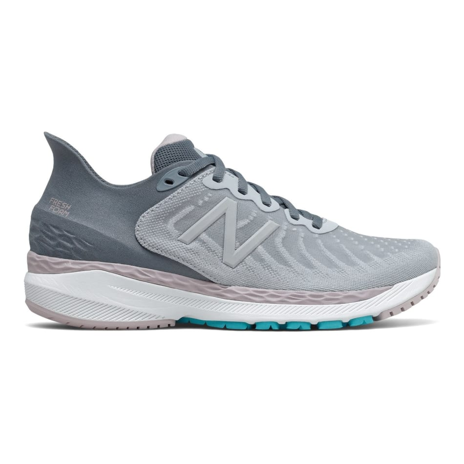 New Balance Women's 860 V11 Road Running Shoes, product, variation 1