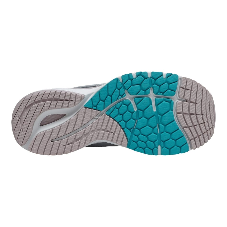 New Balance Women's 860 V11 Road Running Shoes, product, variation 4