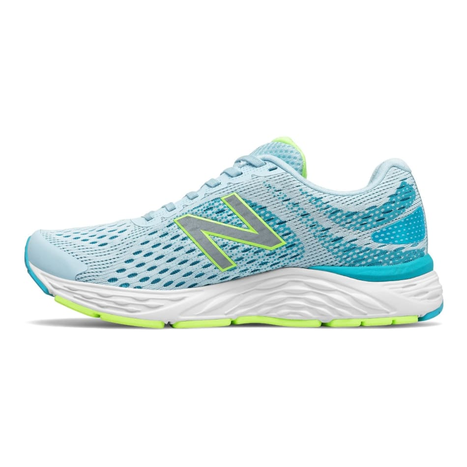 New Balance Women's 680 V6 Road Running Shoes, product, variation 2