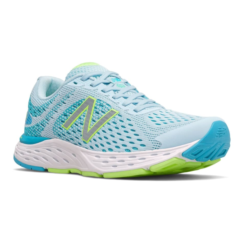 New Balance Women's 680 V6 Road Running Shoes, product, variation 4