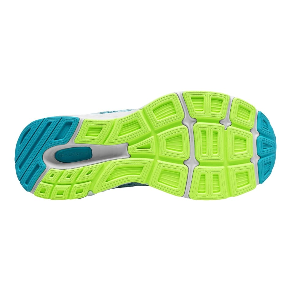 New Balance Women's 680 V6 Road Running Shoes, product, variation 5