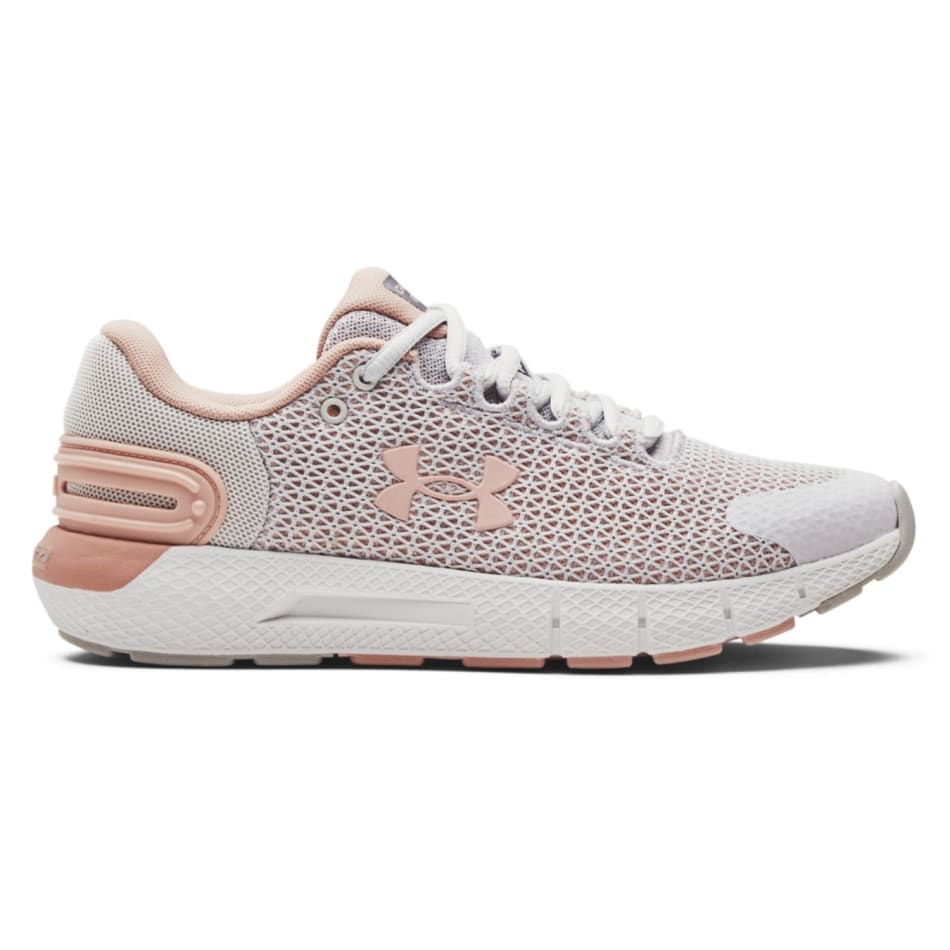 Under Armour Women's Charged Rogue 2.5  Athleisure Shoes, product, variation 1
