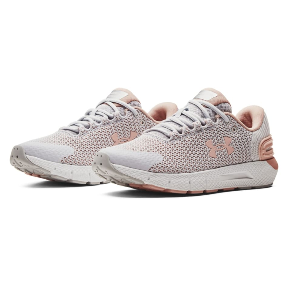 Under Armour Women's Charged Rogue 2.5  Athleisure Shoes, product, variation 6