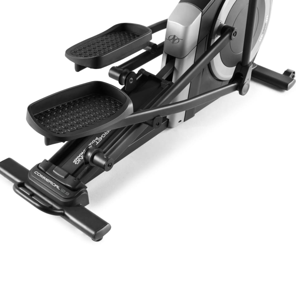 Nordic Track Commercial 12.9 Elliptical, product, variation 3