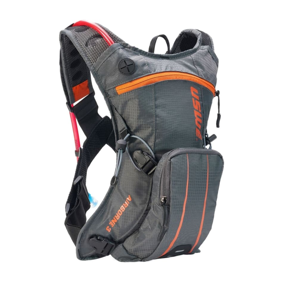 Uswe Airborne 3 Hydration Pack, product, variation 1
