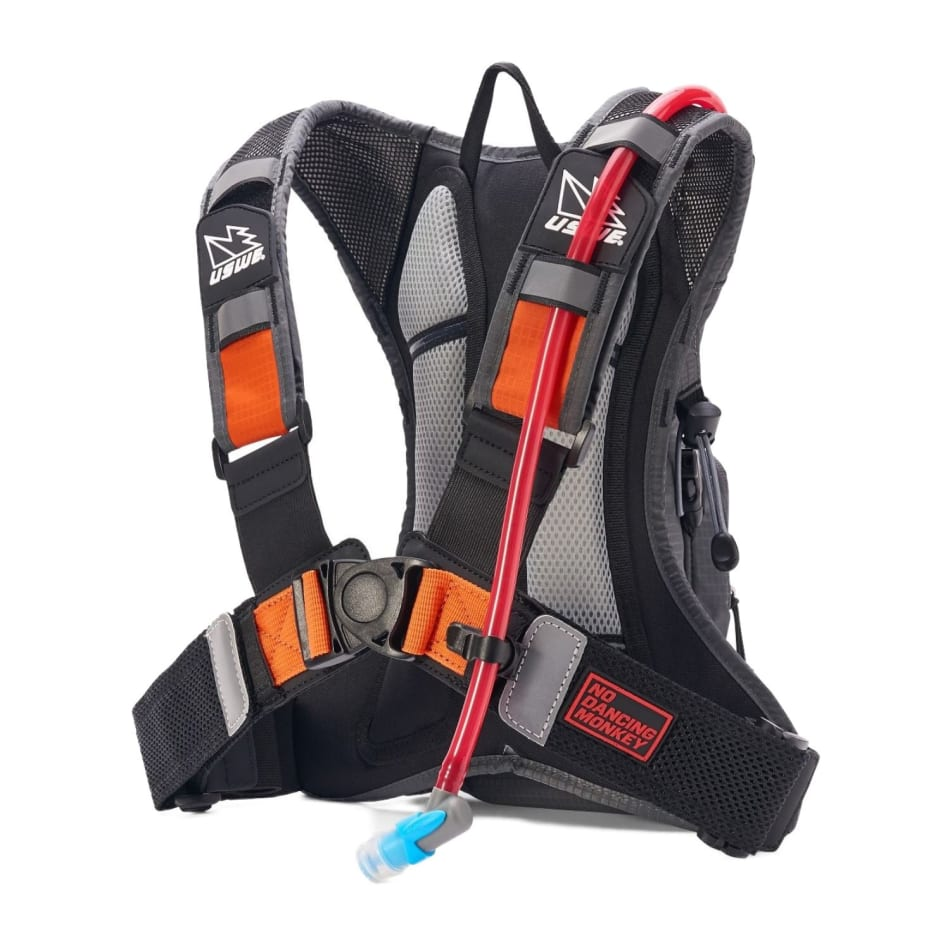 Uswe Airborne 3 Hydration Pack, product, variation 2