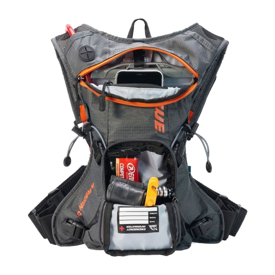 Uswe Airborne 3 Hydration Pack, product, variation 3