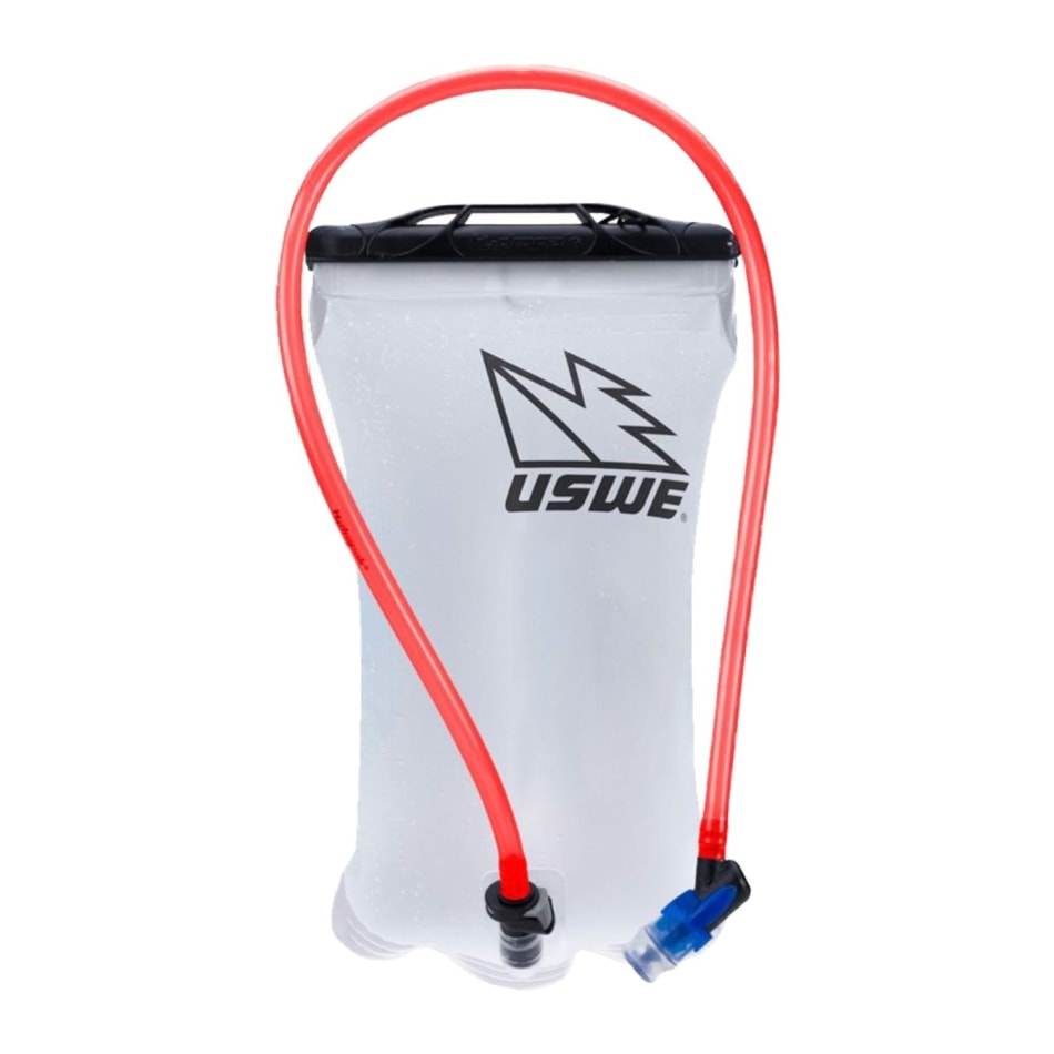 Uswe Airborne 3 Hydration Pack, product, variation 5