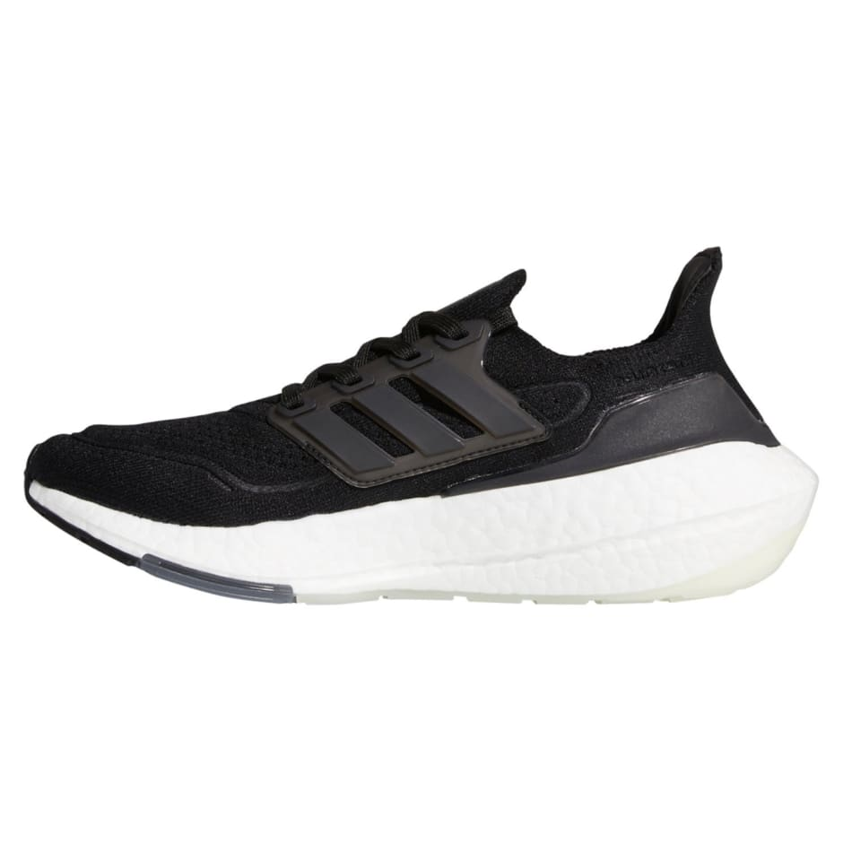 adidas Women's Ultraboost 21 Road Running Shoes, product, variation 3